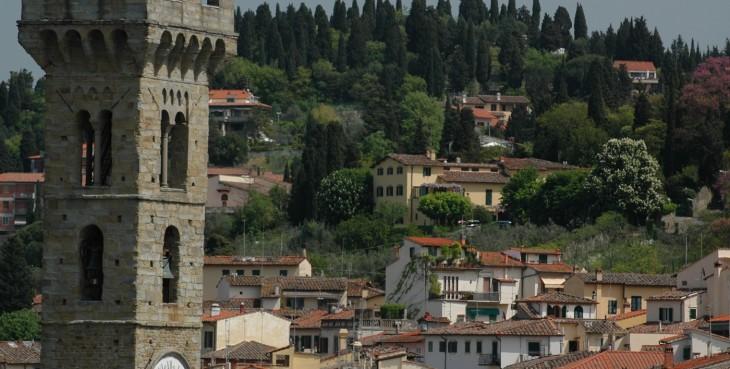 12 cose da fare e vedere a Firenze - Cosa Farei