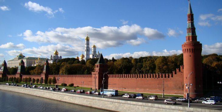 13 cose da fare e vedere a Mosca e 3 da non fare - Cosa Farei