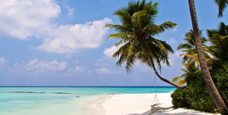 11 cose da fare e vedere alle maldive e 3 da non fare for Soggiorno alle maldive